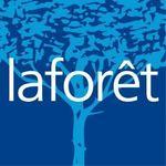 LAFORET Immobilier - Action Auboises Immobilières