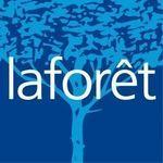 LAFORET Immobilier - Agence Immobilière du Nau