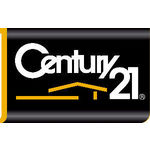 C21 CRUR CHAMPENOIS